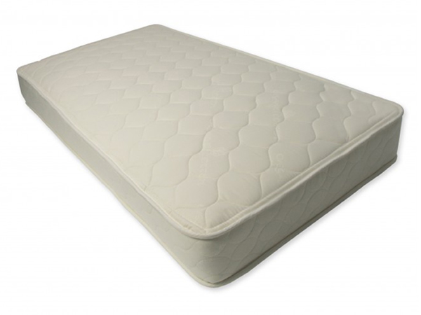 Image result for Healthy Mattresses Permanently Health